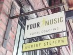 your-music-vocalcoaching