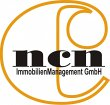 ncn-immobilienmanagement-gmbh