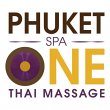 phuket-spa-one-thai-massage---ffm
