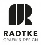 radtke-grafik-design