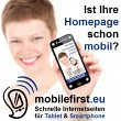 mobilefirst-eu---mobile-first-webdesign