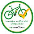 e-motion-e-bike-welt-cloppenburg