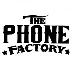 the-phone-factory