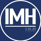 immobilien-management-hannover