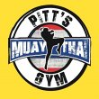 pitt-s-muay-thai-gym