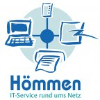hoemmen-it-service