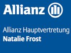 allianz-hauptvertretung-natalie-frost