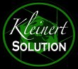 kleinert-solution