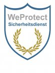 we-protect-gmbh