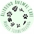 allround-animal-care---mobile-tierbetreuung