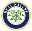 heal-nature-r