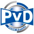 p-vd---music-events