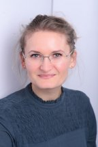 justyna-menke---beratung-coaching-supervision