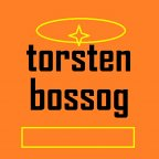 24logo-marketing-inhaber-torsten-bossog