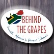 behind-the-grapes--suedafrikanische-weine-online