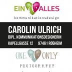 ein-alles-kommunikationsdesign-one-only-photography