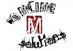 m-online-solutions