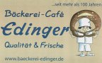 backshop-cafe-edinger-cap-markt