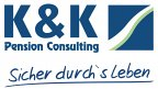 k-k-pension-consulting-gmbh