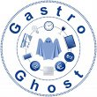 gastro-ghost