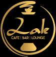 lale-cafe-bar-lounge