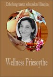 wellness-friesoythe-im-aquaferrum
