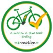 e-motion-e-bike-welt-erding