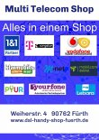 multi-telecom-shop-fuerth
