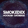 smokedex