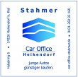 car-office-stahmer