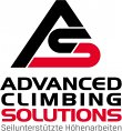 advanced-climbing-solutions