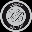 lashes-berlin-gmbh