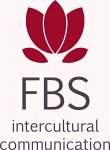fbs-intercultural-communication