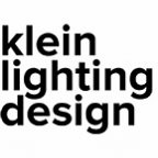 klein-lighting-design-alexander-klein