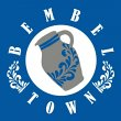bembeltown-design-and-more-gbr