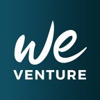 weventure-gmbh-sea-seo-social-media-und-digital-transformation-agentur-berlin