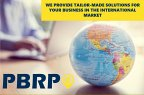 pbrp-consulting
