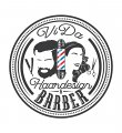 vida---haardesign-barber