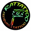 rattattoo---freiburg-tattoo