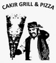 cakir-grill-pizza
