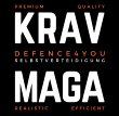 defence4you-krav-maga
