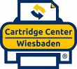 cartridge-center-wiesbaden