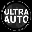 ultra-auto-i-quality-car-care