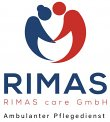 rimas-care-ambulanter-pflegedienst-gmbh