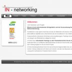 in-networking