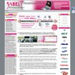 notebook-service-sabel