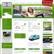 b-b-autovermietung-leasing