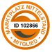 Logo Marktplatz Mittelstand