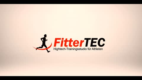 FitterTEC - Hightech Trainingsstudio